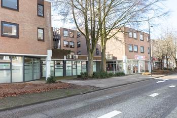 Van Schaikweg 56 in Emmen 7811 KK