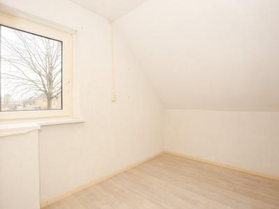 Van Helmontstraat 13 in Schijndel 5481 GN