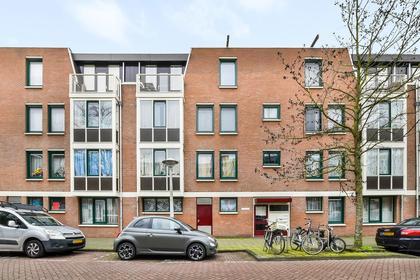 Polanenstraat 31 in Amsterdam 1013 VP