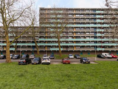 Hoevenbos 56 in Zoetermeer 2716 PL