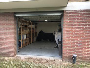 Vrije Nesse 21 C in Bodegraven 2411 GN