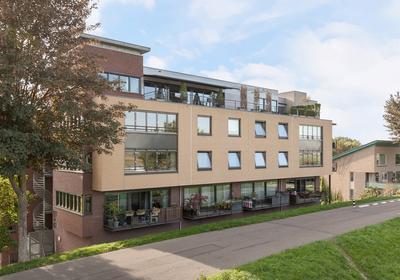 Rietbaan 28 in Huissen 6851 MP