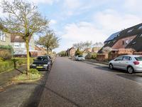 Provincieroute 33 in Zwolle 8016 AE