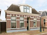 Hoofdstraat West 25 in Wolvega 8471 HP