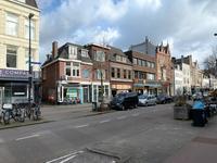 Biltstraat 18 in Utrecht 3572 BB