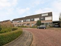 De Plevier 4 in Hoogeveen 7905 CL