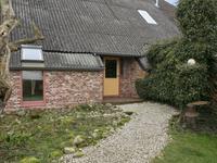 Thesingerweg 1 in Bedum 9781 TR