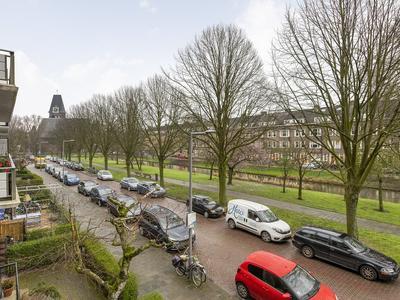 Statensingel 95 B in Rotterdam 3039 LG