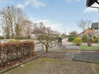 Nieuweweg 42 in Gassel 5438 AA