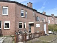 Rijperwaard 132 in Alkmaar 1824 JP