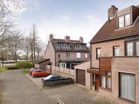 Aalscholverstraat 21 in Duiven 6921 WR