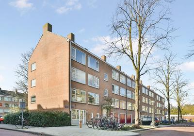Koxhorn 15 -3 in Amsterdam 1082 EV