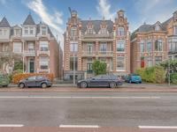 Kennemerstraatweg 87 D in Alkmaar 1814 GD