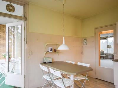 Merelhof 47 in Bussum 1403 CT