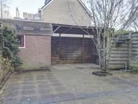 Bizetstraat 28 in Ridderkerk 2983 BC