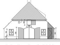 Hogesteenweg 25 in Langenboom 5453 RZ