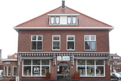 Spoorstraat 108 in Gennep 6591 GV