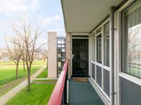 Ministerlaan 146 in Zwolle 8014 XJ