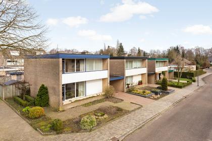 Ooievaarshof 22 in Borne 7622 BV