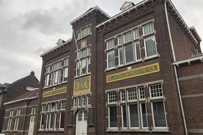 Begijnhofstraat 18 B. in Roermond 6041 GX
