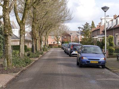 Korenweg 1 A in Nijverdal 7441 CP