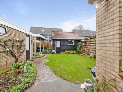 Langerhorstweg 9 in Broekland 8107 AK