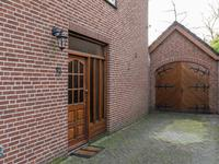 Heischeutstraat 92 in Oss 5345 VX