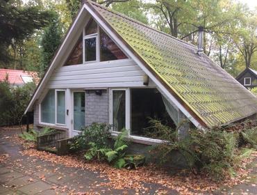 Hermanusweg 33 in Schaijk 5374 RW