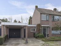 Willibrordusstraat 45 in Riethoven 5561 AX