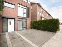 Desertosingel 53 in Capelle Aan Den IJssel 2909 PA