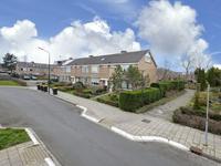 Berckheidelaan 11 in Heerhugowaard 1701 VE