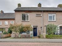 Neerstraat 22 in 'S-Hertogenbosch 5215 AK