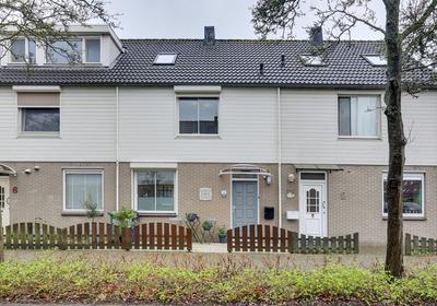 Volkerakpad 4 in Almere 1316 LT