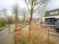 Eekschillersdreef 411 in Apeldoorn 7328 LG