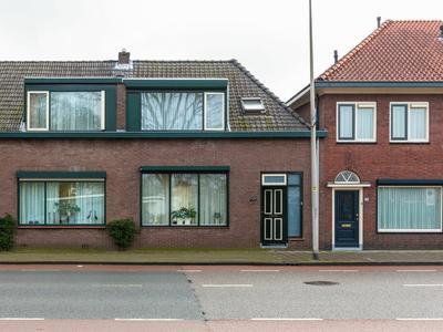 Vredensestraat 60 in Winterswijk 7101 MK