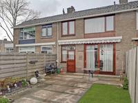 Arubastraat 3 in Zwijndrecht 3333 AA