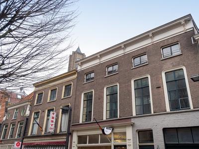 Koningstraat 49 2 in Arnhem 6811 DH