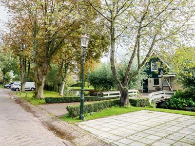 Driehuizen 1 in Driehuizen 1844 KK