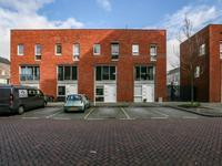 Heemstedelaan 22 in Utrecht 3523 KE
