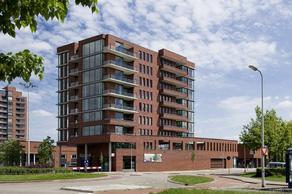 Van Der Capellenstraat 326 in Zwolle 8014 VZ