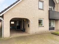 Reigerveld 22 in Emmen 7827 VA
