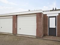 Bloesemberg 20 in Roosendaal 4707 RZ