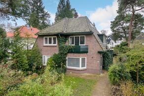 Prins Hendrikweg 47 in Doorn 3941 GD