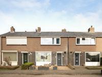 Van Hogendorpweg 8 in Vlissingen 4384 GX