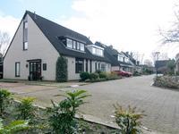 Essenberg 13 in Veenendaal 3905 MK