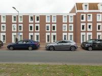 Brede Hilledijk 586 in Rotterdam 3072 NK