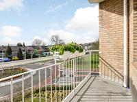 Arnhemsestraatweg 64 in Velp 6881 NH