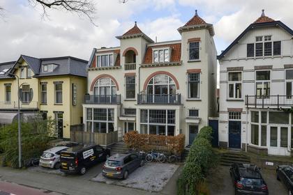 Emmastraat 41 A in Hilversum 1213 AJ