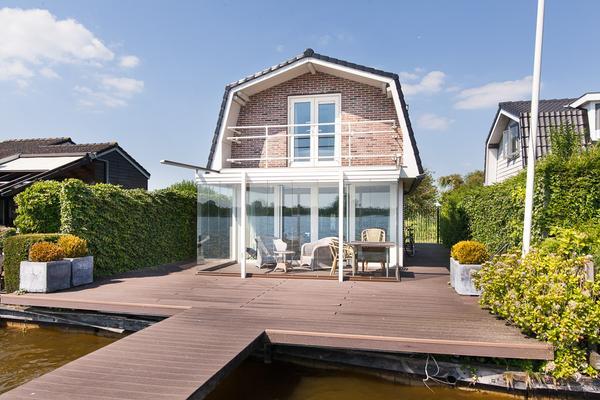 Ree 4 9 in Reeuwijk 2811 HH