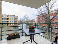 Willem-Alexanderplein 24 in Lisse 2161 SP